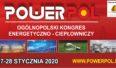 PowerPOL - Patronat BiznesAlert.pl