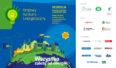 Krajowy Konkurs Energetyczny 2020