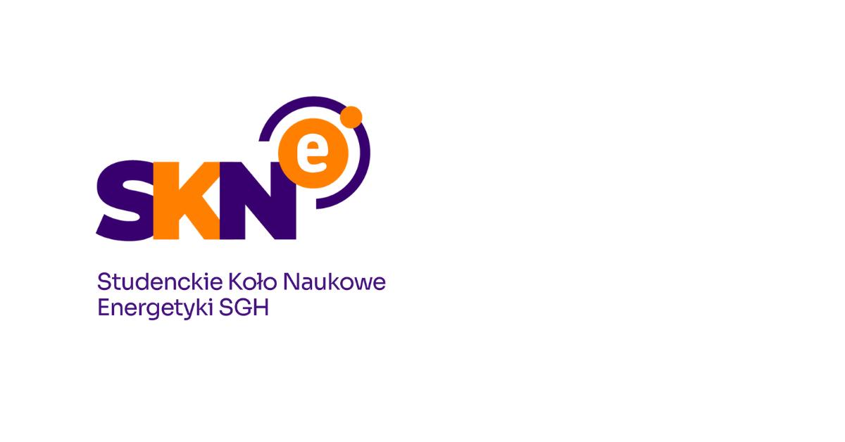 Logo SKNE