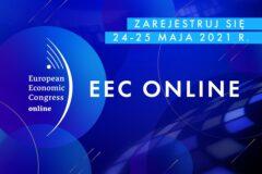EEC Online. Fot. EEC Online