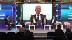Konferencja Gazterm 2021. Fot. Michał Perzyński