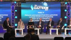 Gazterm 2021. Fot. BiznesAlert.pl