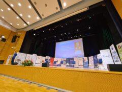 """VI Konferencja """"Bezpieczeństwo energetyczne – filary i perspektywa rozwoju"""". Fot. BiznesAlert.pl."""