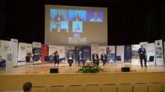 """Panel """"Transformacja energetyczna Polski"""""""