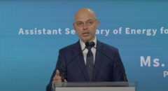 Przemówienie inauguracyjne Michała Kurtyki