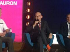 Grzegorz Kotte – Wiceprezes Zarządu ds. Technicznych, ENEA Wytwarzanie